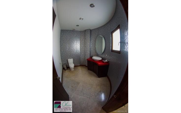 Foto de casa en venta en  , san pedro residencial, mexicali, baja california, 1227425 No. 14