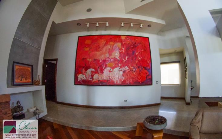 Foto de casa en venta en  , san pedro residencial, mexicali, baja california, 1227425 No. 16