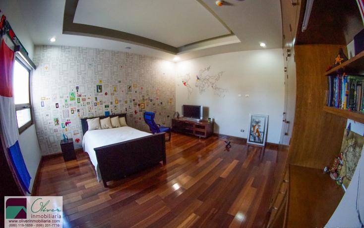 Foto de casa en venta en  , san pedro residencial, mexicali, baja california, 1227425 No. 19