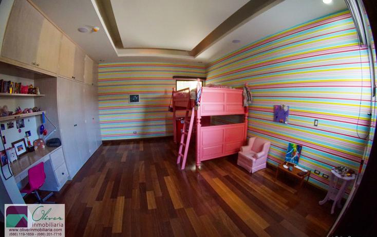 Foto de casa en venta en  , san pedro residencial, mexicali, baja california, 1227425 No. 22