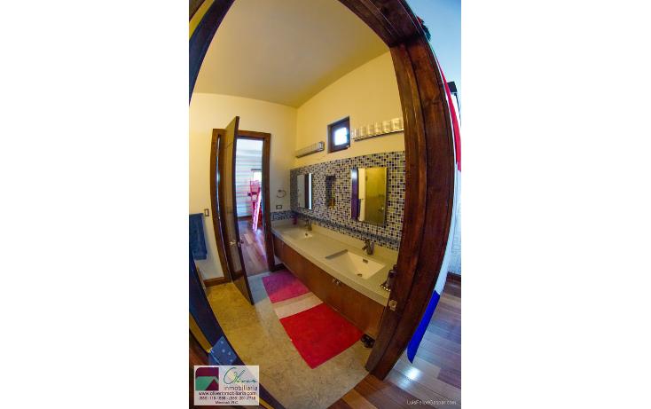Foto de casa en venta en  , san pedro residencial, mexicali, baja california, 1227425 No. 23