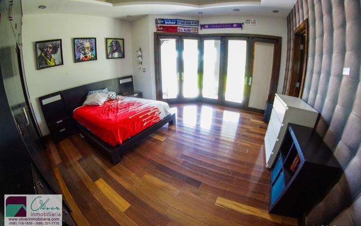 Foto de casa en venta en  , san pedro residencial, mexicali, baja california, 1227425 No. 24