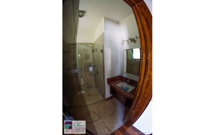 Foto de casa en venta en  , san pedro residencial, mexicali, baja california, 1227425 No. 27