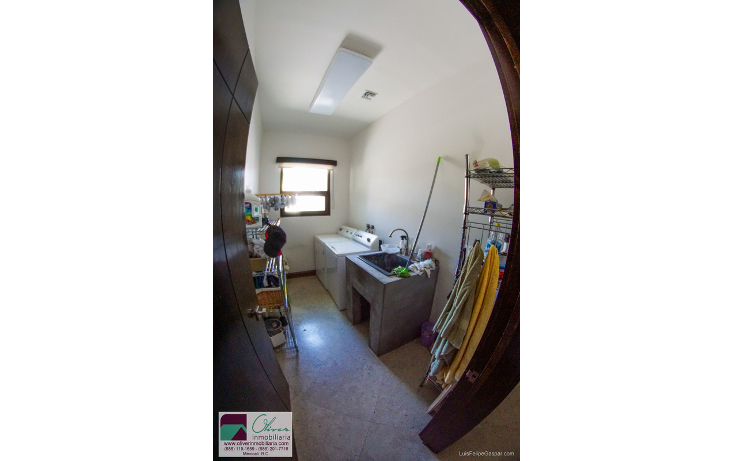 Foto de casa en venta en  , san pedro residencial, mexicali, baja california, 1227425 No. 33