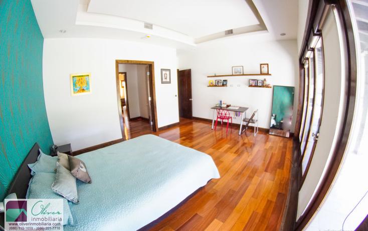 Foto de casa en venta en  , san pedro residencial, mexicali, baja california, 1227425 No. 36