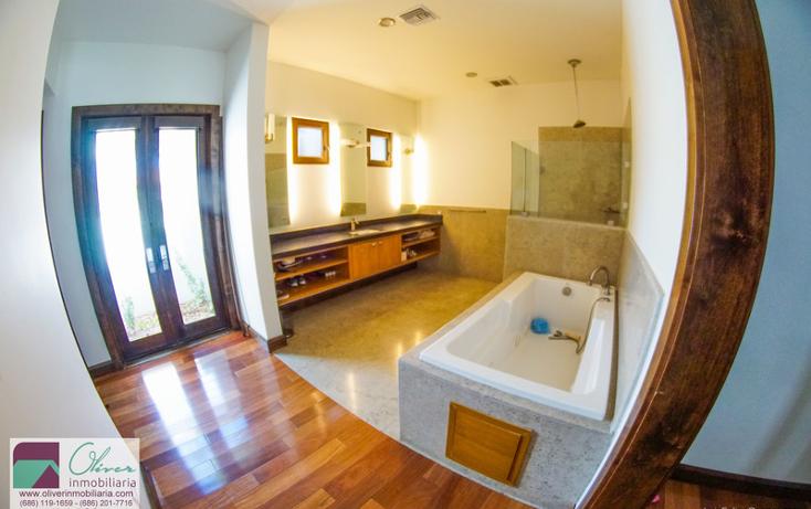 Foto de casa en venta en  , san pedro residencial, mexicali, baja california, 1227425 No. 38