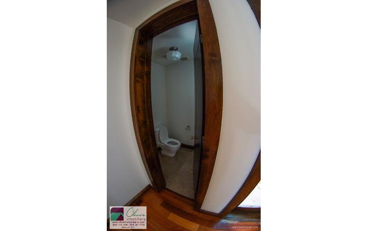 Foto de casa en venta en  , san pedro residencial, mexicali, baja california, 1227425 No. 39