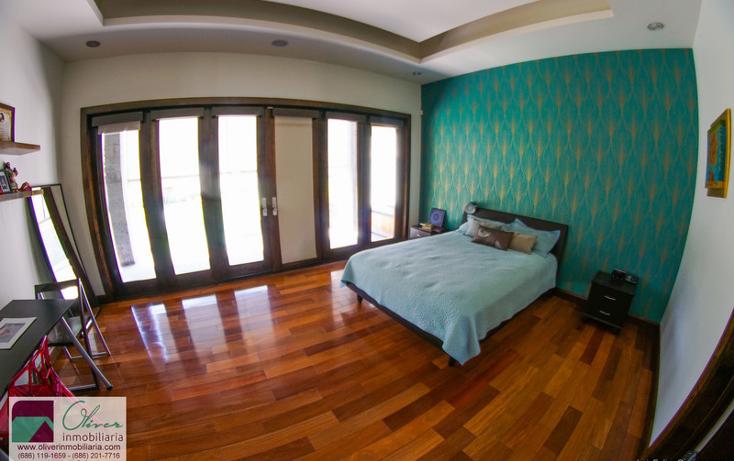 Foto de casa en venta en  , san pedro residencial, mexicali, baja california, 1227425 No. 40