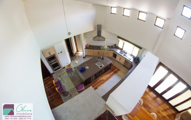 Foto de casa en venta en  , san pedro residencial, mexicali, baja california, 1227425 No. 41