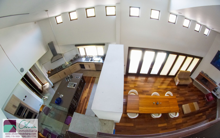 Foto de casa en venta en  , san pedro residencial, mexicali, baja california, 1227425 No. 43