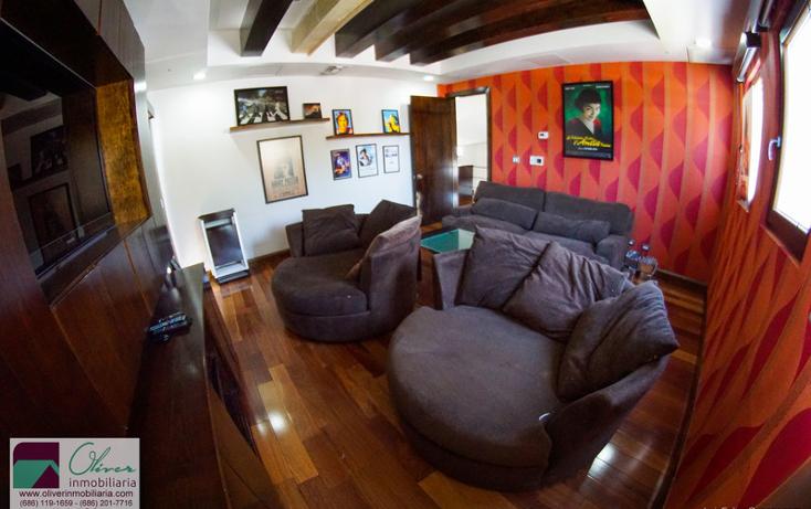 Foto de casa en venta en  , san pedro residencial, mexicali, baja california, 1227425 No. 45