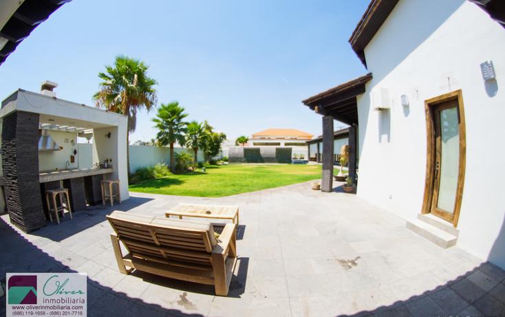 Foto de casa en venta en  , san pedro residencial, mexicali, baja california, 1227425 No. 50