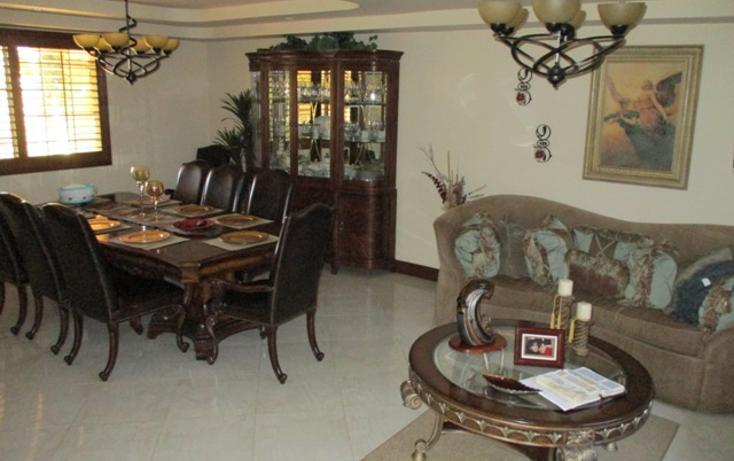 Foto de casa en venta en  , san pedro residencial, mexicali, baja california, 1662152 No. 02