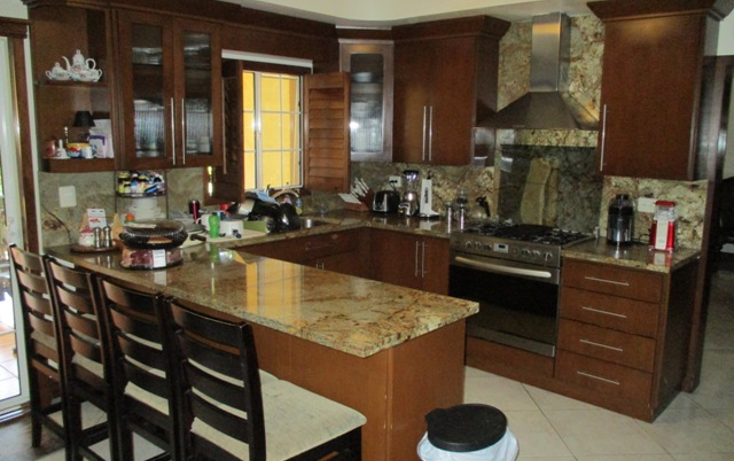 Foto de casa en venta en  , san pedro residencial, mexicali, baja california, 1662152 No. 03