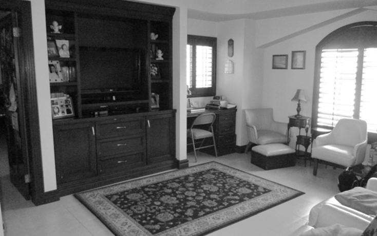 Foto de casa en venta en  , san pedro residencial, mexicali, baja california, 1662152 No. 04