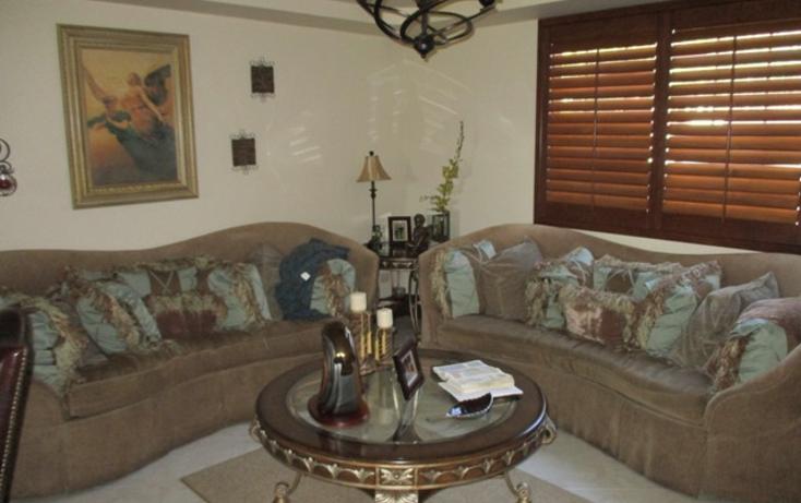 Foto de casa en venta en  , san pedro residencial, mexicali, baja california, 1662152 No. 06
