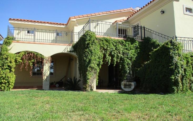 Foto de casa en venta en  , san pedro residencial, mexicali, baja california, 1662152 No. 07