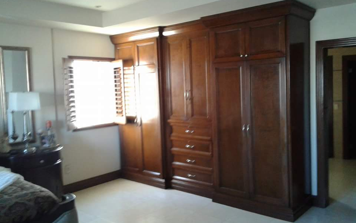 Foto de casa en venta en  , san pedro residencial, mexicali, baja california, 1662152 No. 09