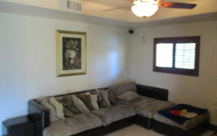 Foto de casa en venta en  , san pedro residencial, mexicali, baja california, 1662152 No. 10