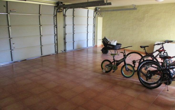 Foto de casa en venta en  , san pedro residencial, mexicali, baja california, 1662152 No. 11