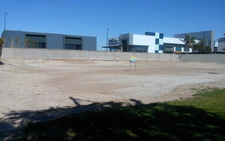 Foto de terreno habitacional en venta en  , san pedro residencial segunda sección, mexicali, baja california, 1631734 No. 02