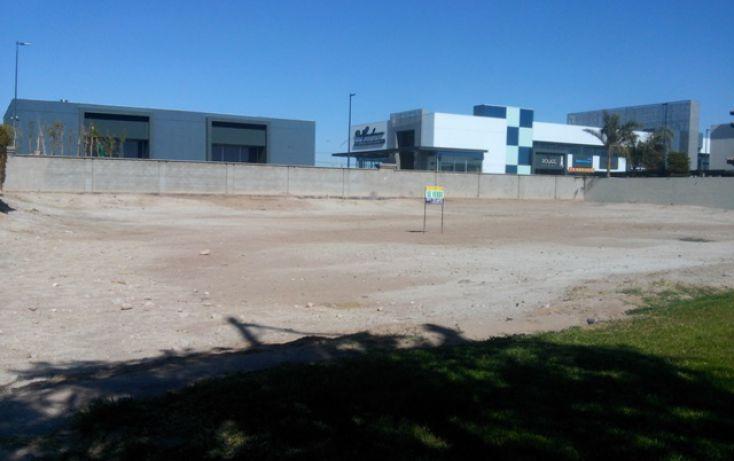 Foto de terreno habitacional en venta en, san pedro residencial segunda sección, mexicali, baja california norte, 1631734 no 02