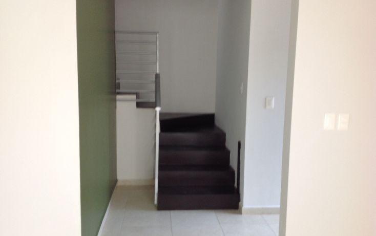 Foto de casa en condominio en venta en, san pedro, san andrés cholula, puebla, 1608830 no 03