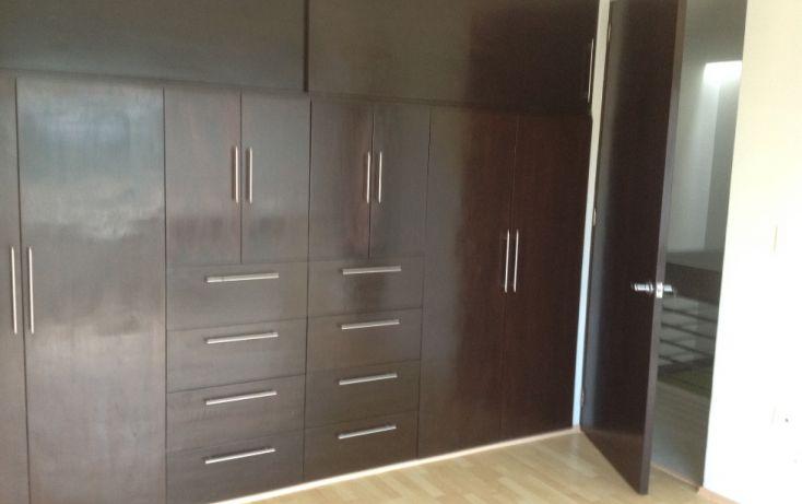 Foto de casa en condominio en venta en, san pedro, san andrés cholula, puebla, 1608830 no 04