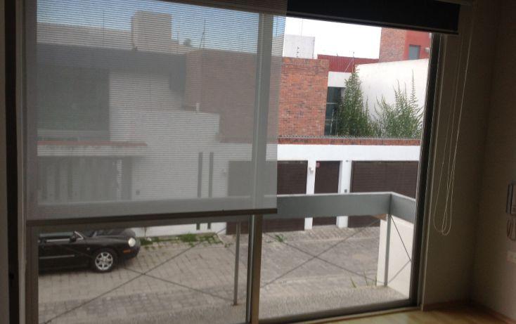 Foto de casa en condominio en venta en, san pedro, san andrés cholula, puebla, 1608830 no 05