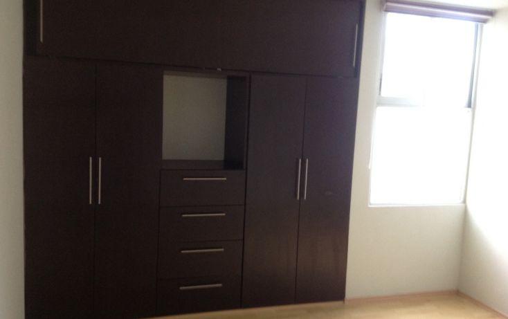 Foto de casa en condominio en venta en, san pedro, san andrés cholula, puebla, 1608830 no 07