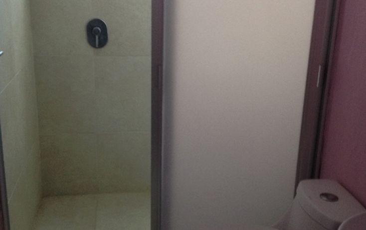 Foto de casa en condominio en venta en, san pedro, san andrés cholula, puebla, 1608830 no 08