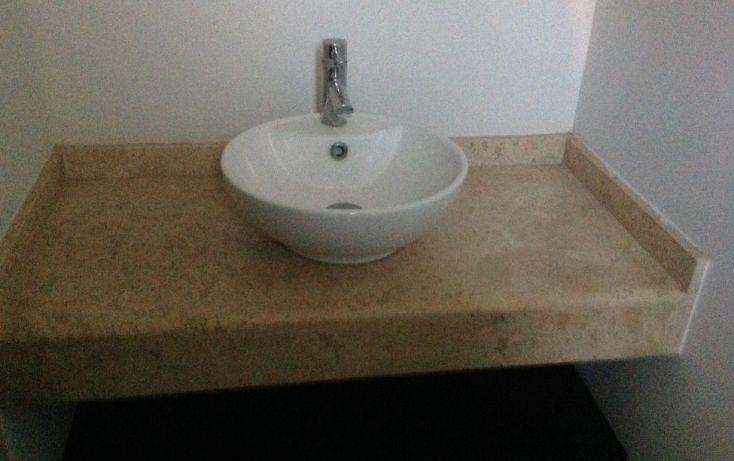 Foto de casa en condominio en venta en, san pedro, san andrés cholula, puebla, 1608830 no 09