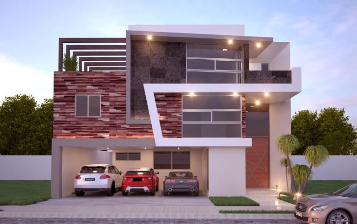 Foto de casa en venta en  , san pedro, san andrés cholula, puebla, 2728071 No. 03