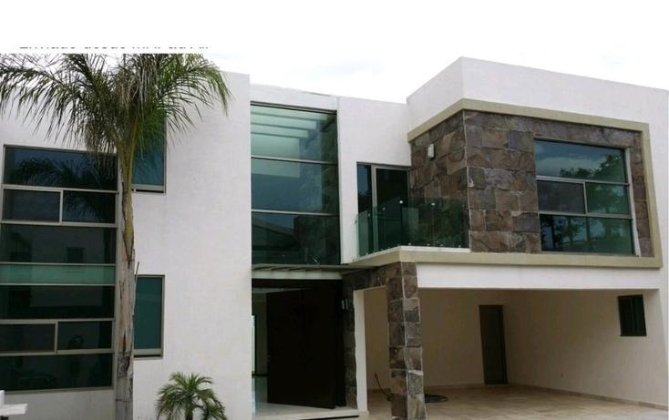 Foto de casa en venta en  , san pedro, san andrés cholula, puebla, 928475 No. 02