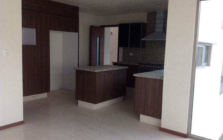 Foto de casa en venta en  , san pedro, san andrés cholula, puebla, 928475 No. 03