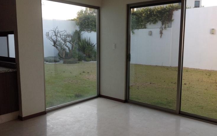 Foto de casa en venta en  , san pedro, san andrés cholula, puebla, 928475 No. 04