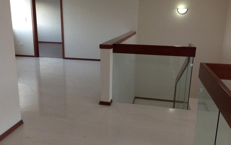 Foto de casa en venta en  , san pedro, san andrés cholula, puebla, 928475 No. 05