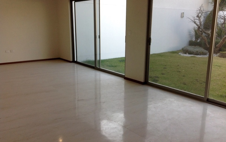Foto de casa en venta en  , san pedro, san andrés cholula, puebla, 928475 No. 06