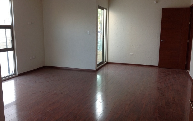 Foto de casa en venta en  , san pedro, san andrés cholula, puebla, 928475 No. 09