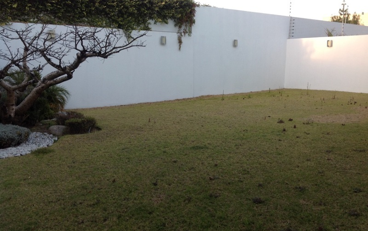 Foto de casa en venta en  , san pedro, san andrés cholula, puebla, 928475 No. 11