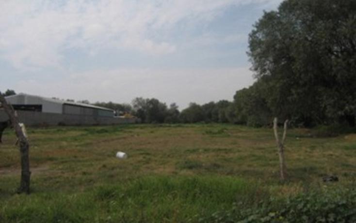 Foto de terreno habitacional en venta en  , san pedro, san luis potosí, san luis potosí, 1092203 No. 02