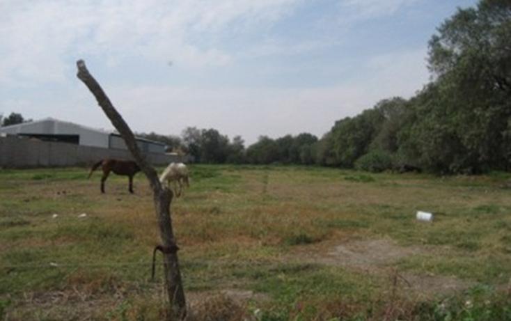 Foto de terreno habitacional en venta en  , san pedro, san luis potosí, san luis potosí, 1092203 No. 03