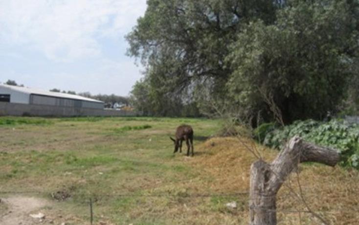 Foto de terreno habitacional en venta en  , san pedro, san luis potosí, san luis potosí, 1092203 No. 04