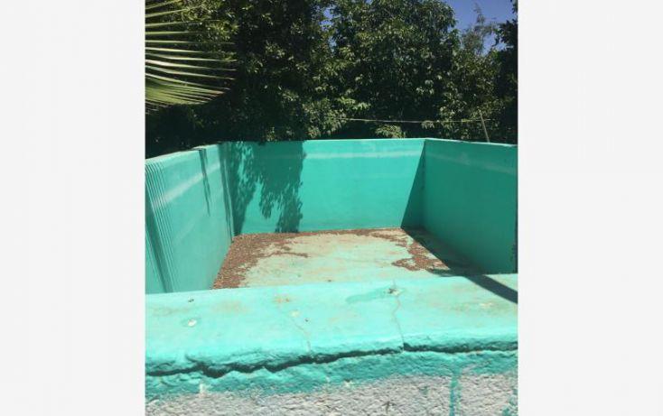 Foto de rancho en venta en san pedro, san pedro el saucito, hermosillo, sonora, 1984760 no 02