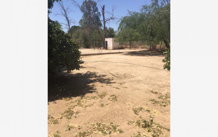 Foto de rancho en venta en san pedro, san pedro el saucito, hermosillo, sonora, 1984760 no 03