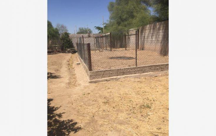 Foto de rancho en venta en san pedro, san pedro el saucito, hermosillo, sonora, 1984760 no 04
