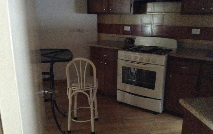 Foto de casa en renta en  , san pedro, san pedro garza garcía, nuevo león, 1334333 No. 03