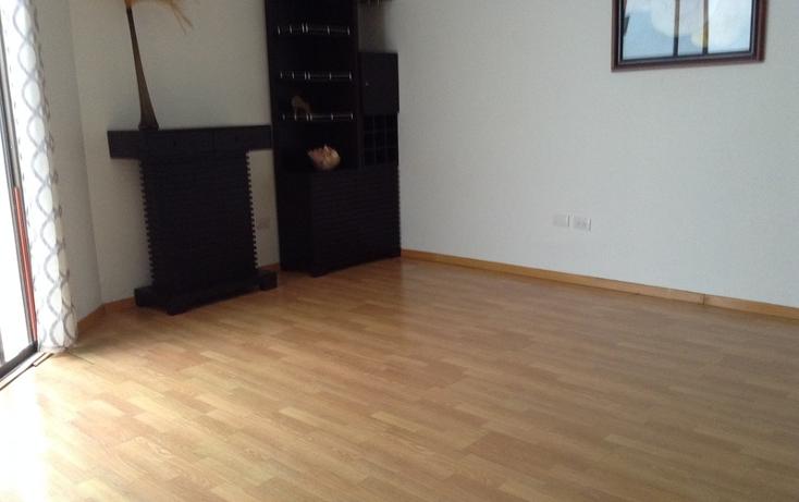 Foto de casa en renta en  , san pedro, san pedro garza garcía, nuevo león, 1334333 No. 05