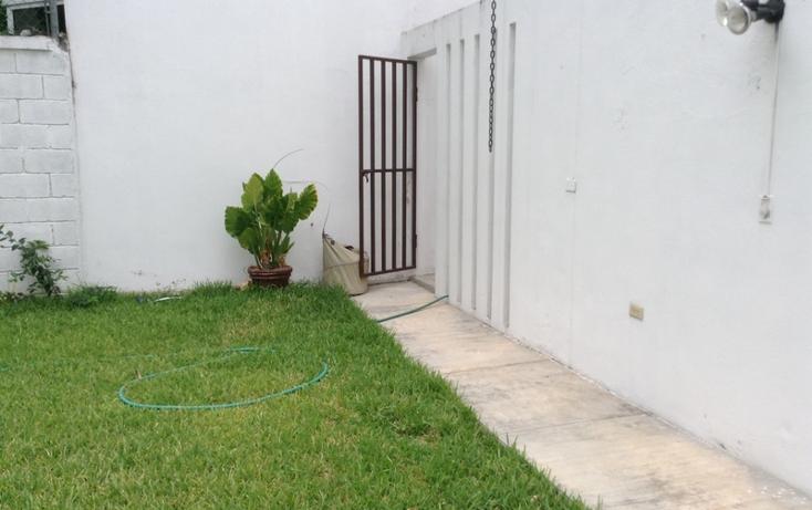 Foto de casa en renta en  , san pedro, san pedro garza garcía, nuevo león, 1334333 No. 06