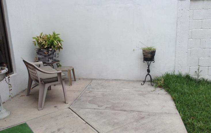Foto de casa en renta en  , san pedro, san pedro garza garcía, nuevo león, 1334333 No. 08